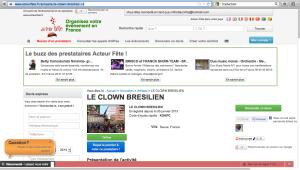Captura de Tela 2013-01-05 às 01.03.08