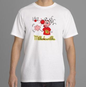 T-shirt homme - 25€ - passez une commande +33 06.21.78.56.42