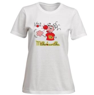T-shirt femme 25€