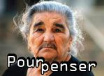 wordpress pour penser