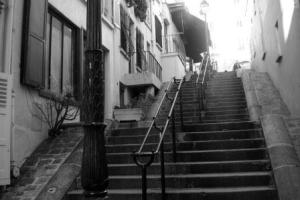 escaliers-rue-andre-antoine-75018-2