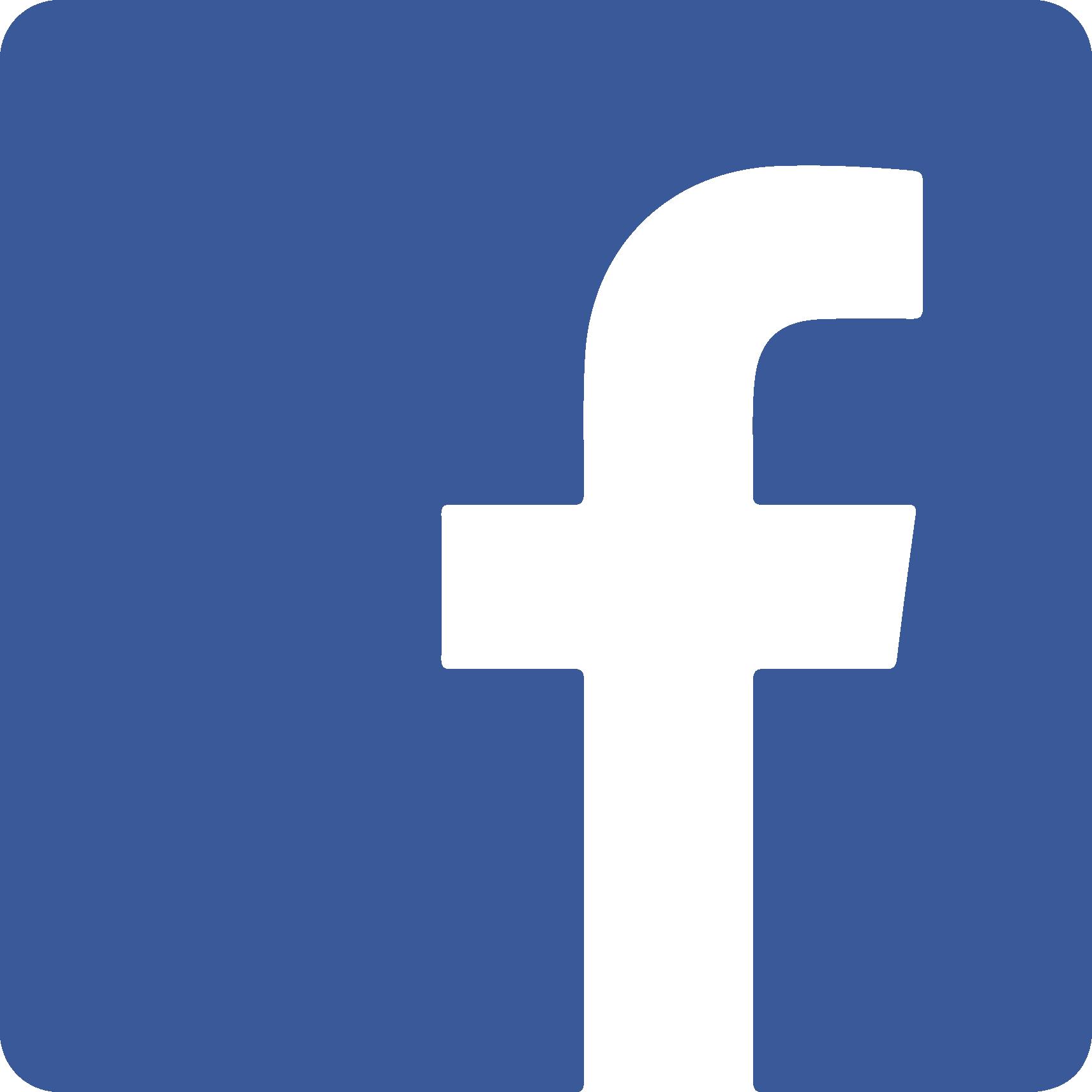 facebook vetor