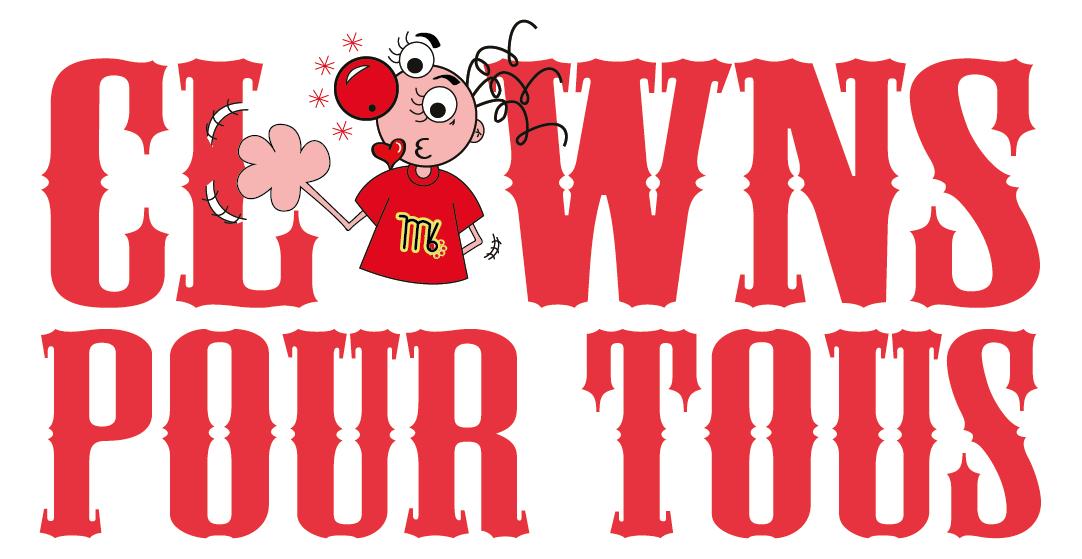 logo-clowns-pour-tous-1